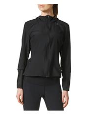 Adidas - Hooded Wind Jacket