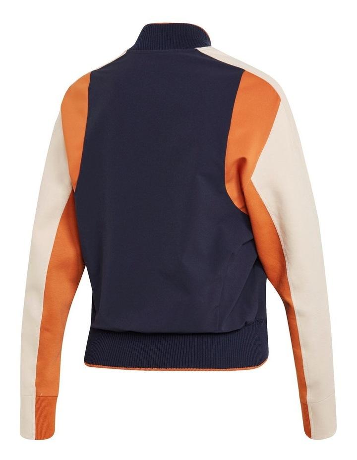 W V.City Jacket image 2