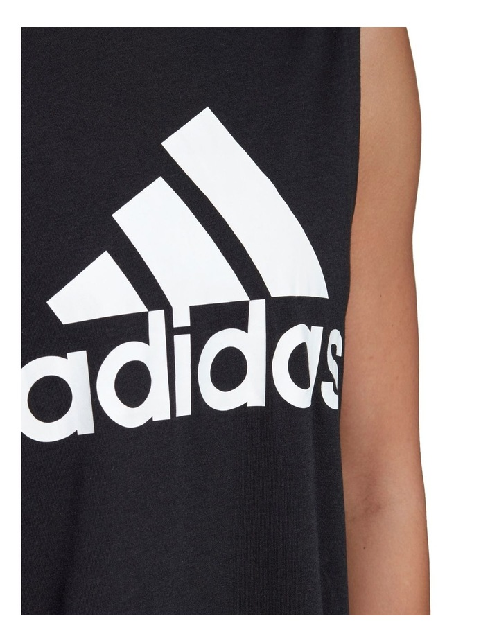 Must Have Tank Top image 4