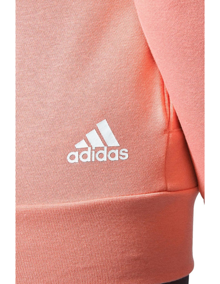 Essential Light Weight Hooded Jacket image 4