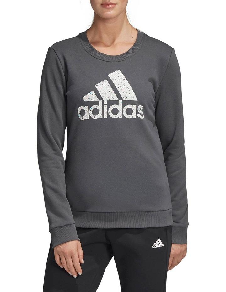 Sweater Id image 1