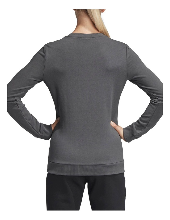 Sweater Id image 3