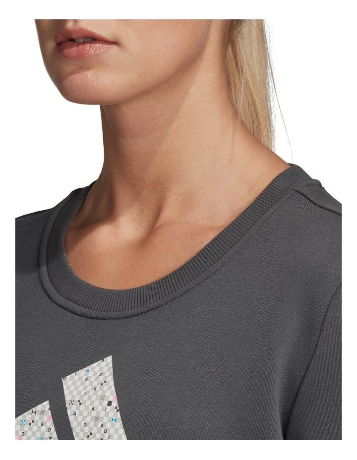 Sweater Id image 4