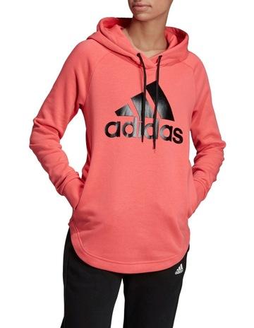 Adidas | MYER