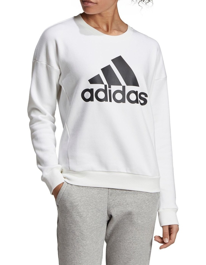 Must Have Bos Crew Top image 1