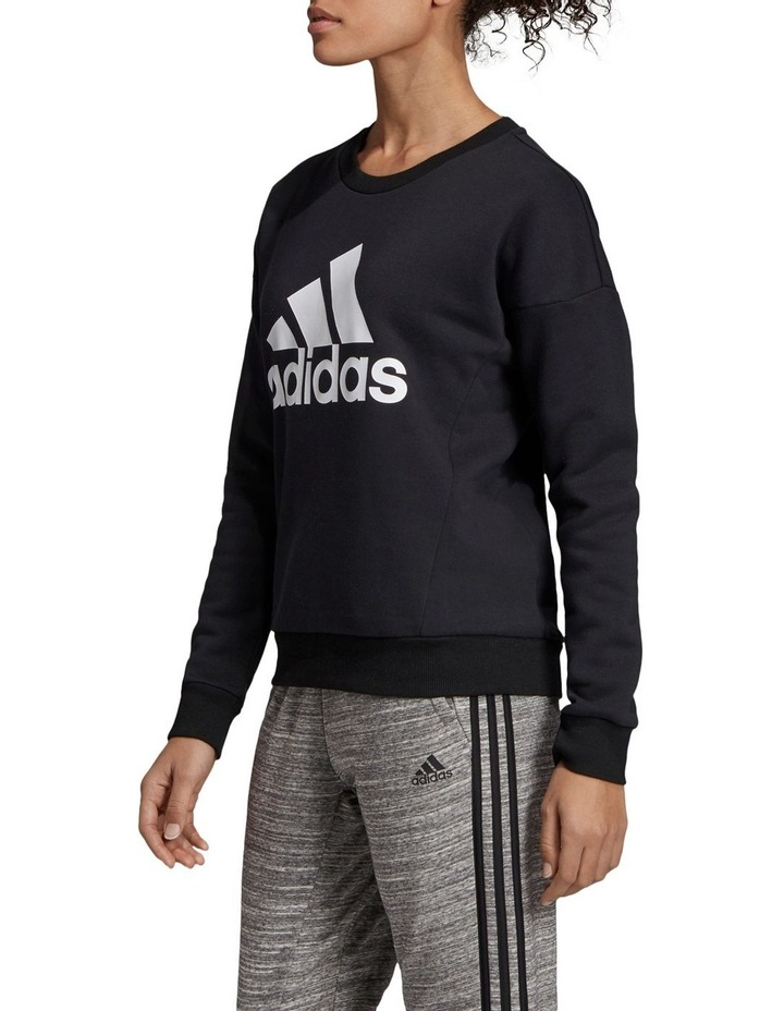 Must Have Bos Crew Top image 3