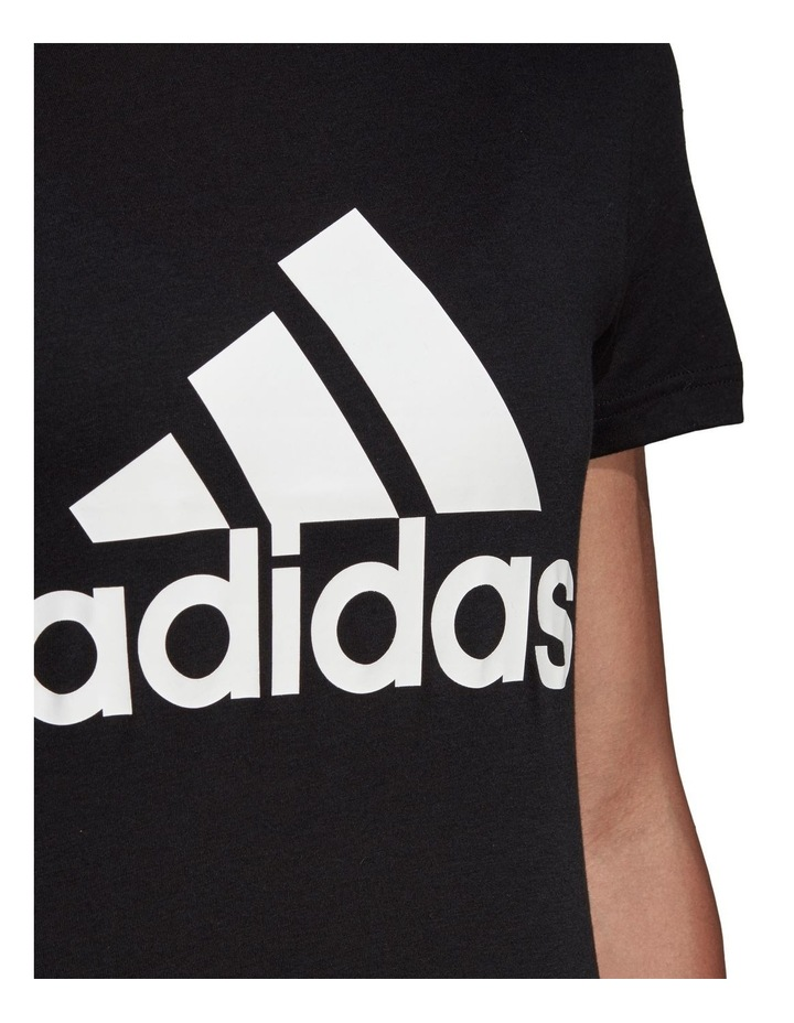 Must Have Bos Tee image 4