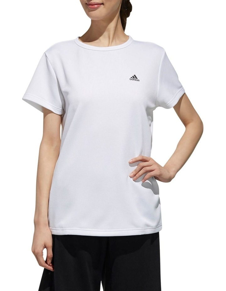 Must Have Wf Short Sleeve T image 1