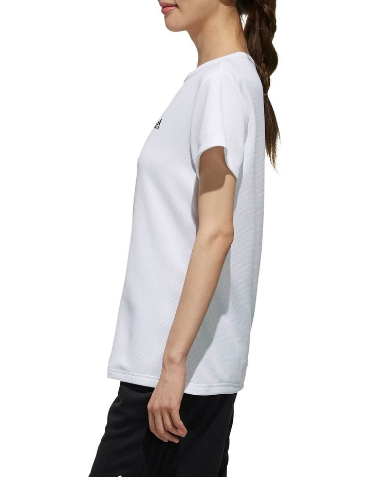 Must Have Wf Short Sleeve T image 2