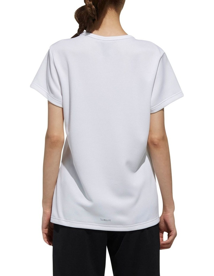 Must Have Wf Short Sleeve T image 3