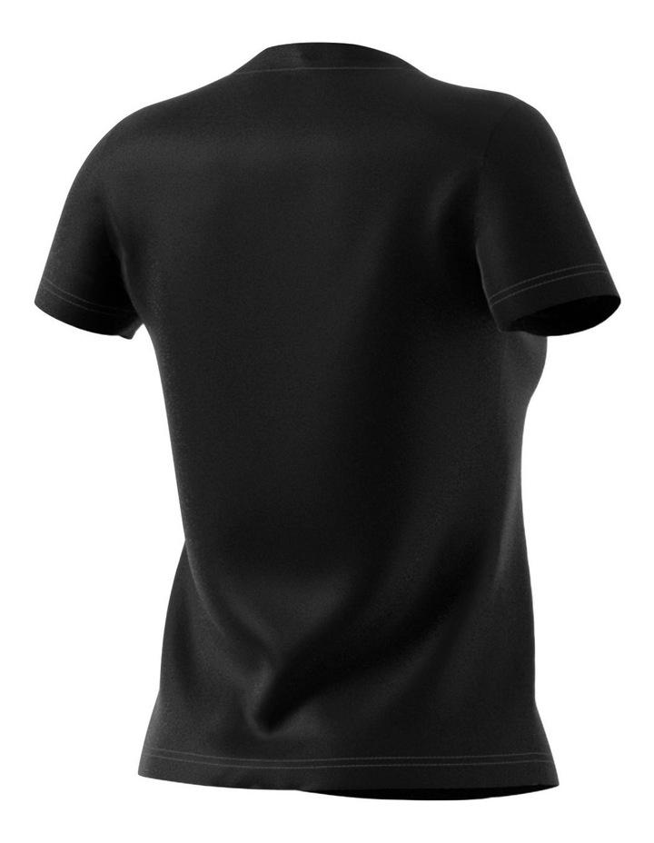 Logo T-Shirt image 2