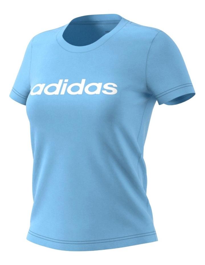Slim T-Shirt image 1