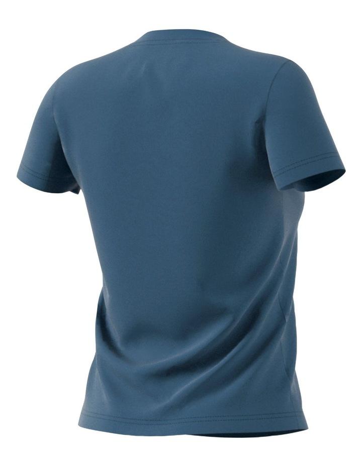 Slim T-Shirt image 2