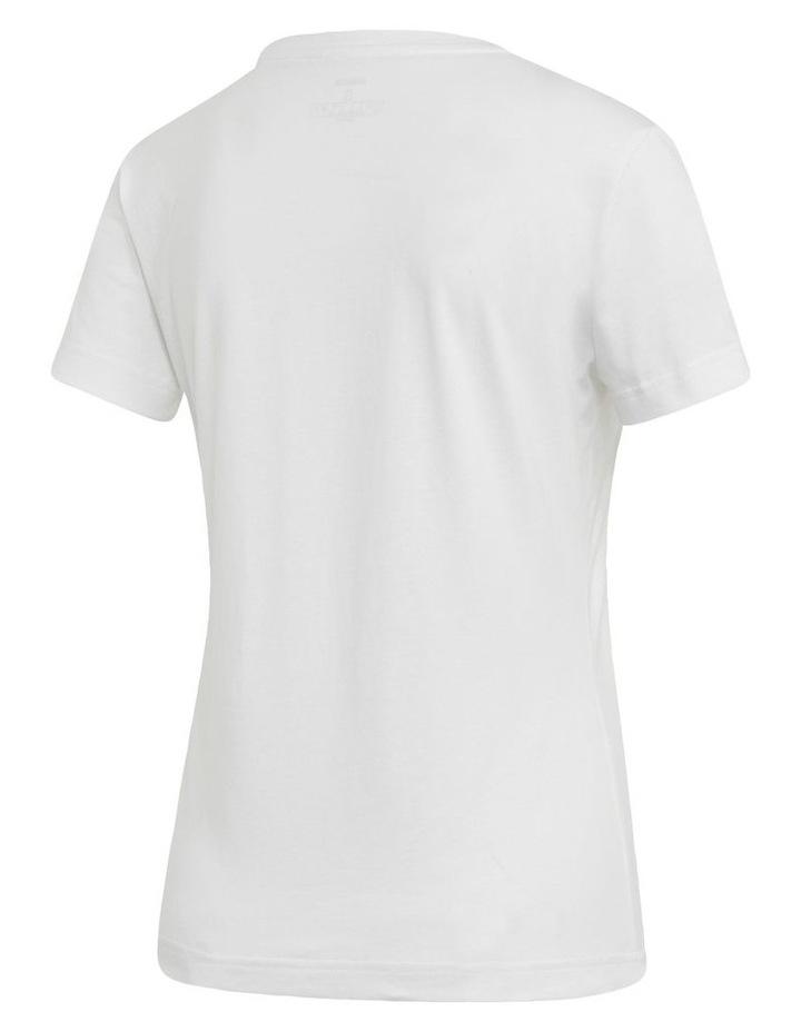 Adidas T-Shirt image 2
