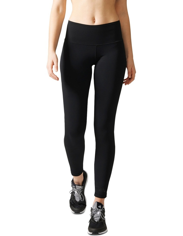 100% quality quarantee search for genuine best selection of Adidas High Waist Long Tights Legging