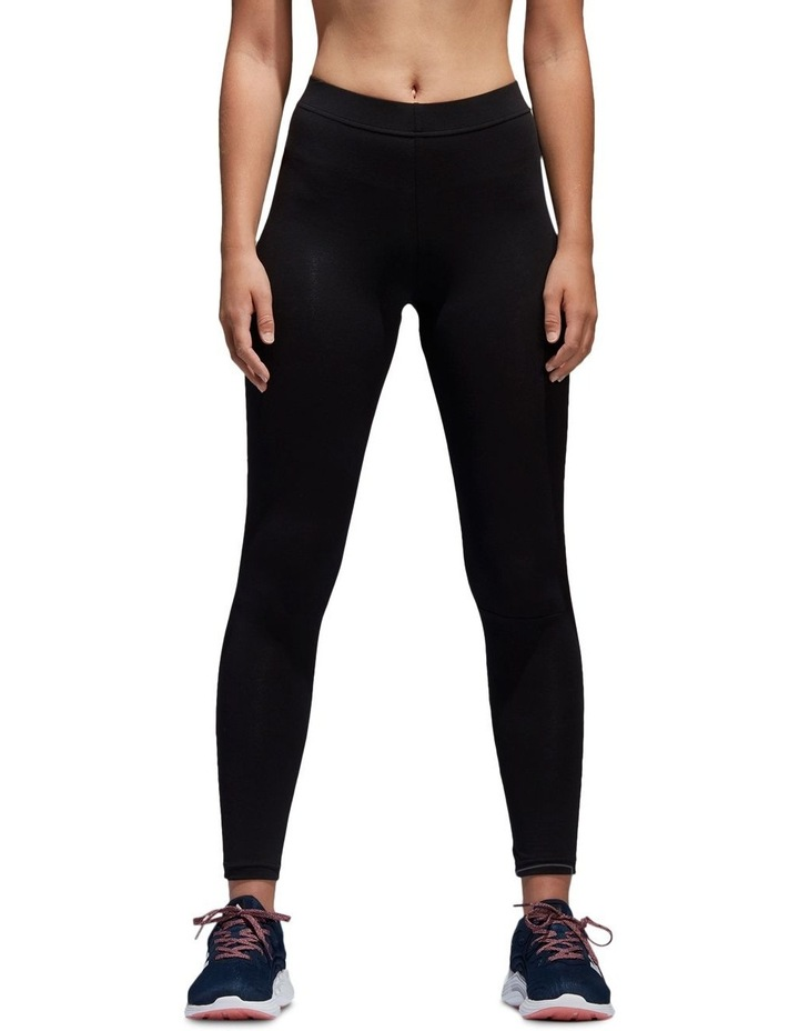 Essentials Linear Tight Legging image 1