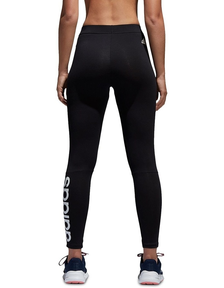 Essentials Linear Tight Legging image 2