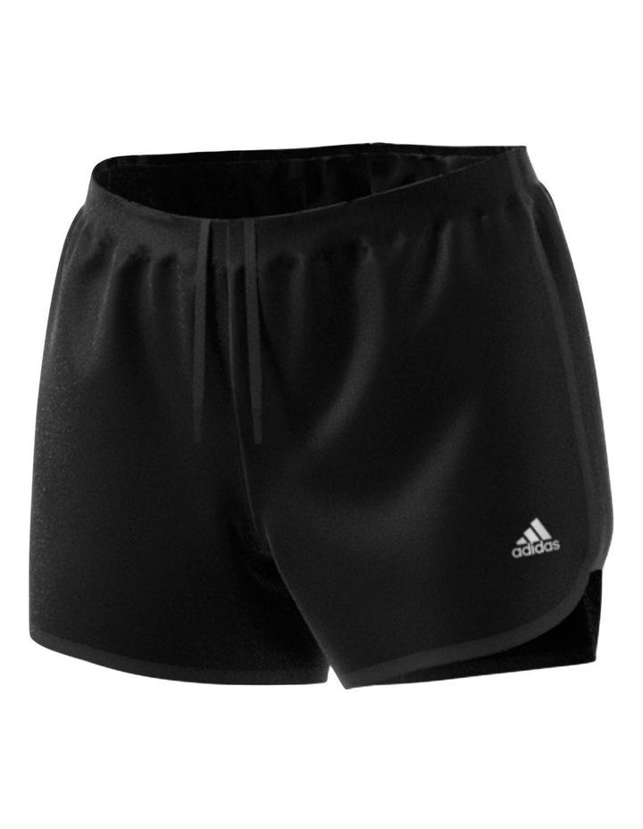 Running Shorts image 1