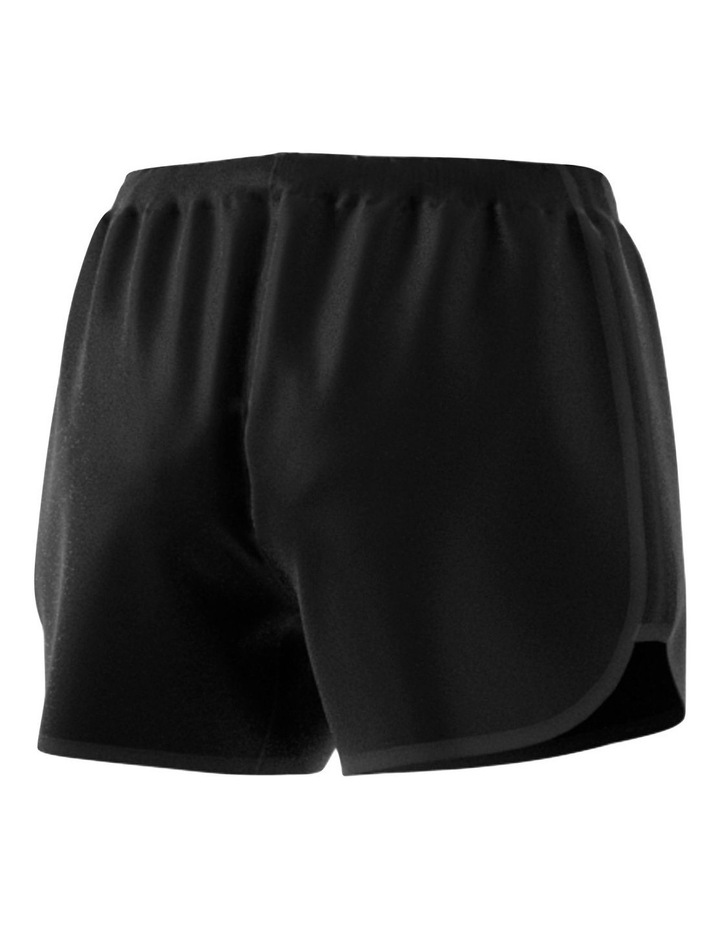 Running Shorts image 2