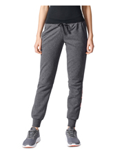 Adidas - Essential Trackpants