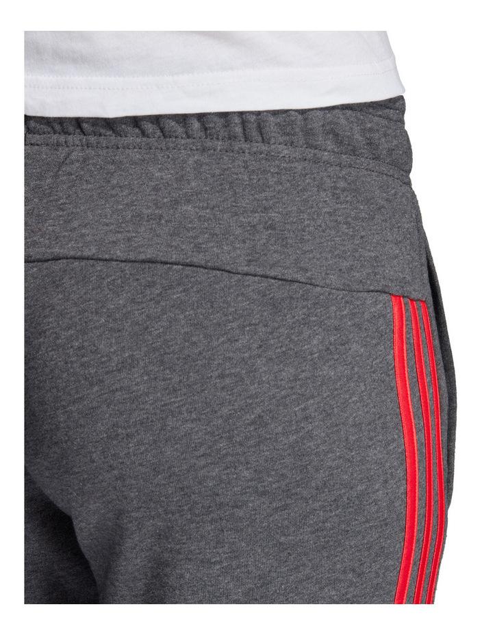Essentials 3 Stripes Pant Cuffed image 6