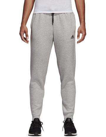 ec596d32d84d30 Womens Pants | Myer Online | MYER