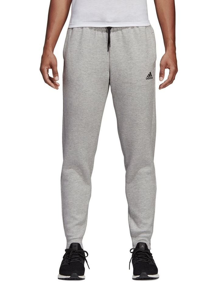 Must Have Pant image 1