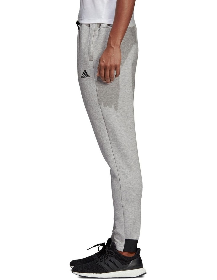 Must Have Pant image 2