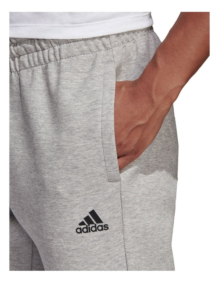 Must Have Pant image 4