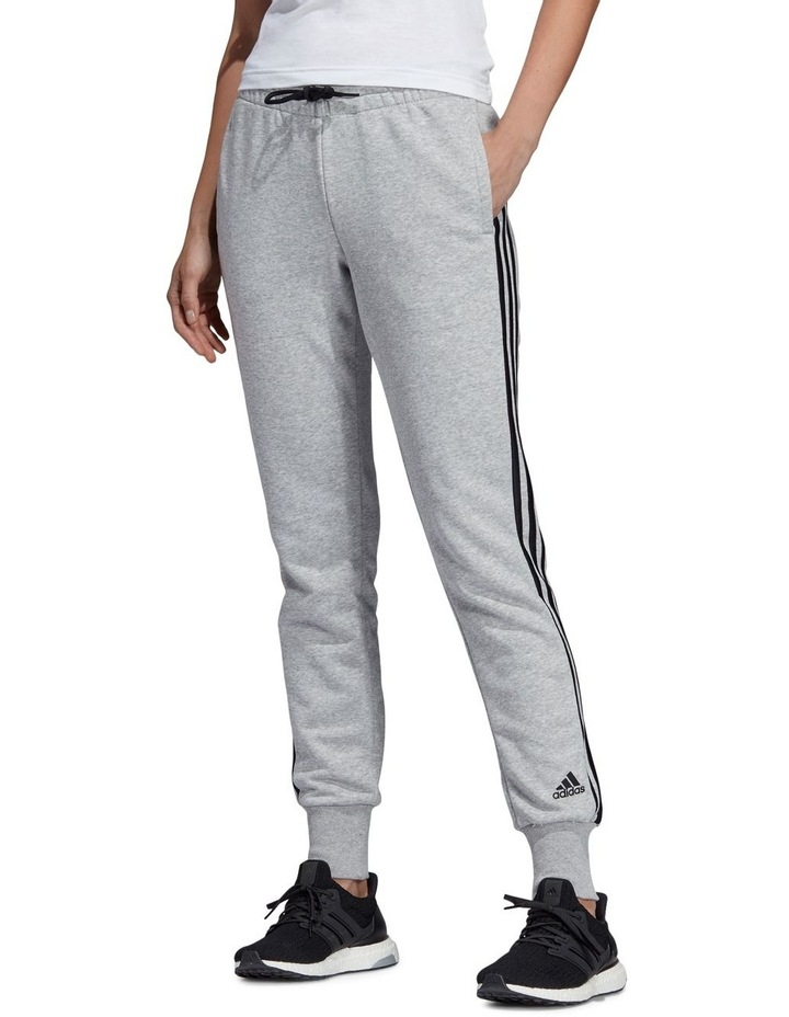 Must Have 3-Stripes Pant image 1