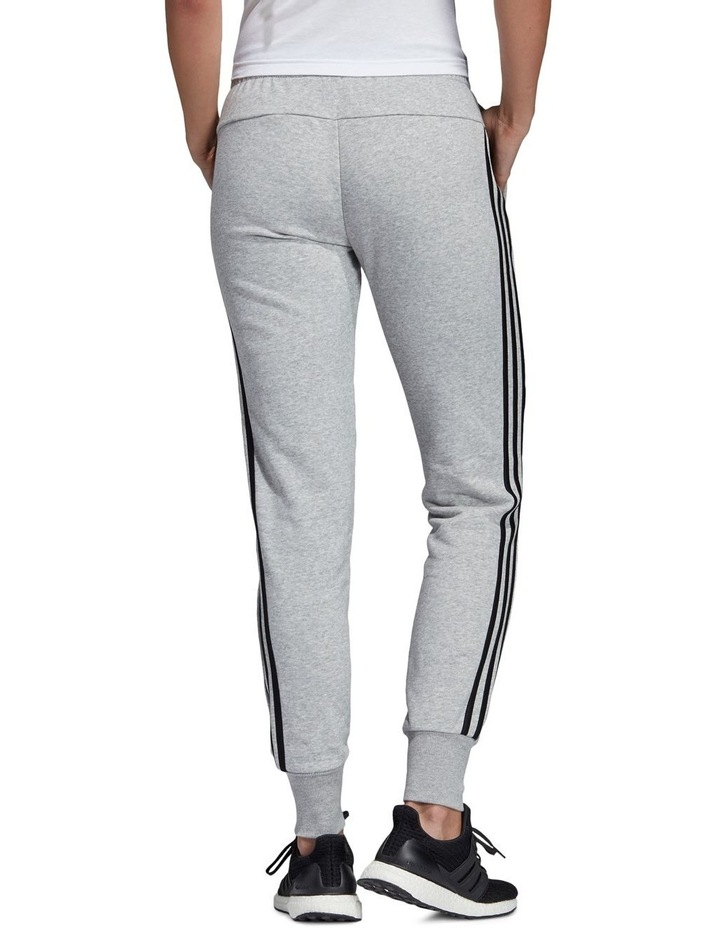 On Sale: adidas Tiro 17 Tapered Pants — Sneaker Shouts