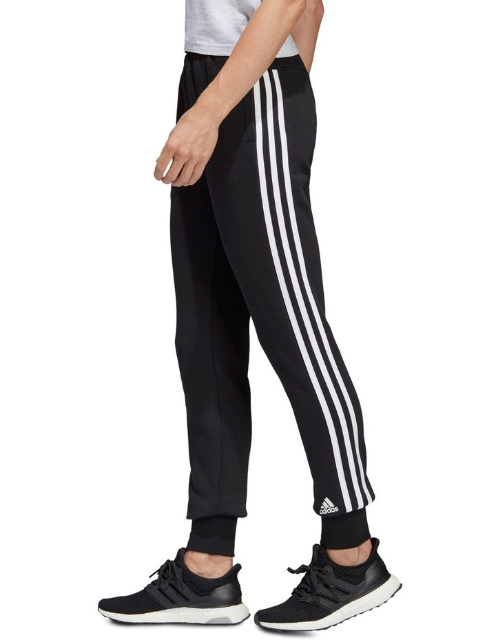 Must Have 3-Stripes Pant image 2