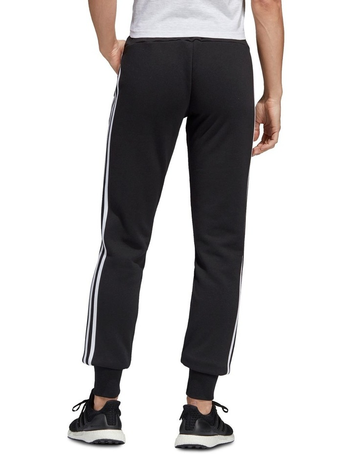 Must Have 3-Stripes Pant image 3