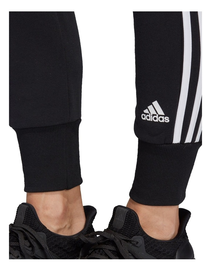 Must Have 3-Stripes Pant image 4
