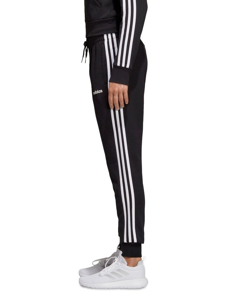 Essentials 3-Stripes Pant image 3