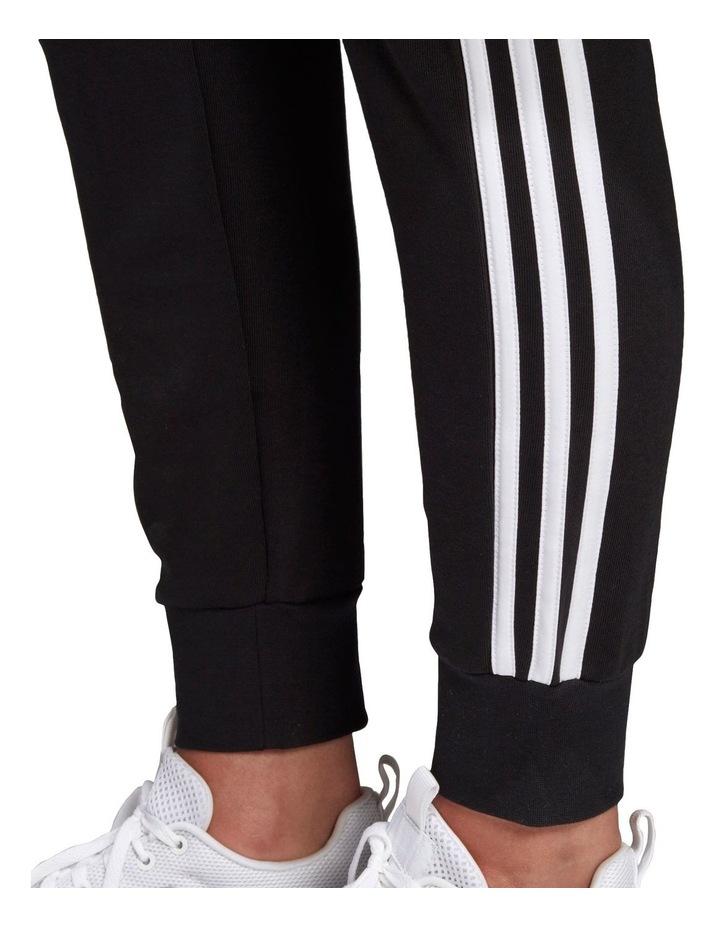 Essentials 3-Stripes Pant image 4