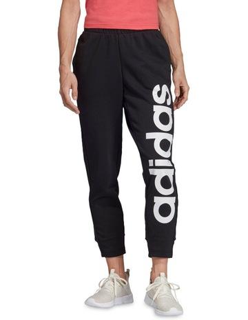 7e8cdaa3715e Womens Pants | Myer Online | MYER