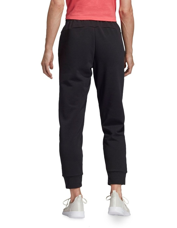 Essentials Brand Pant image 2