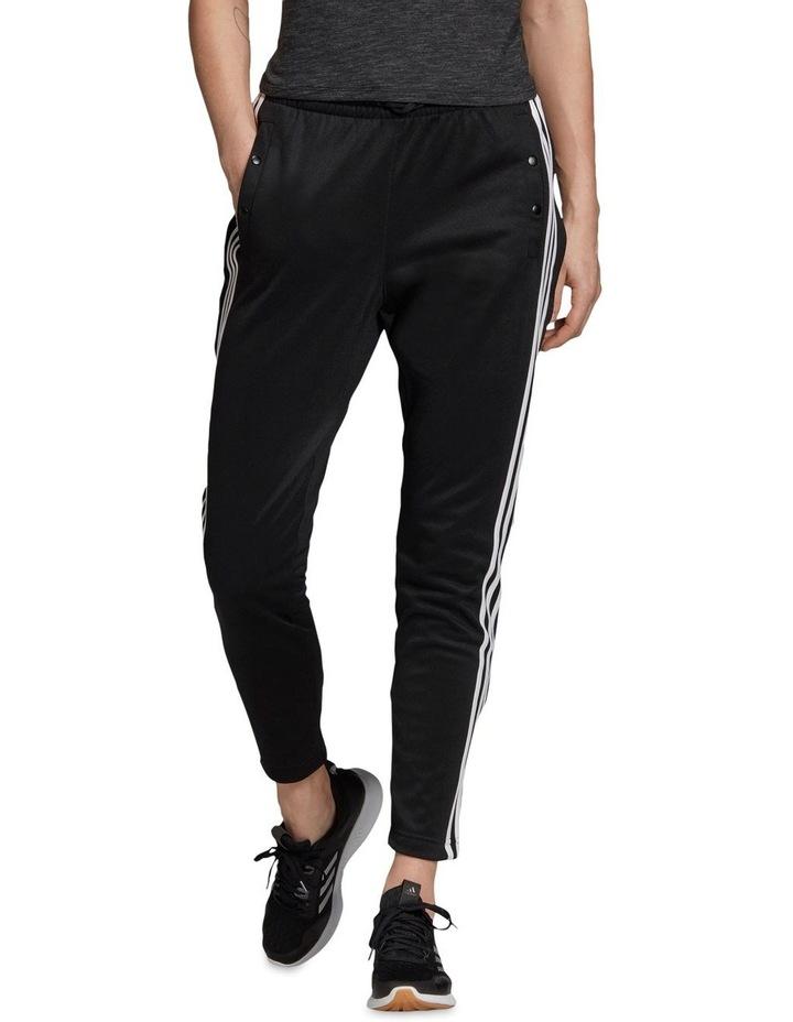 Id 3-Stripes Snap Pant image 1