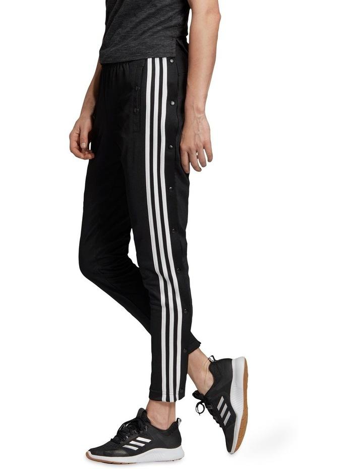 Id 3-Stripes Snap Pant image 3
