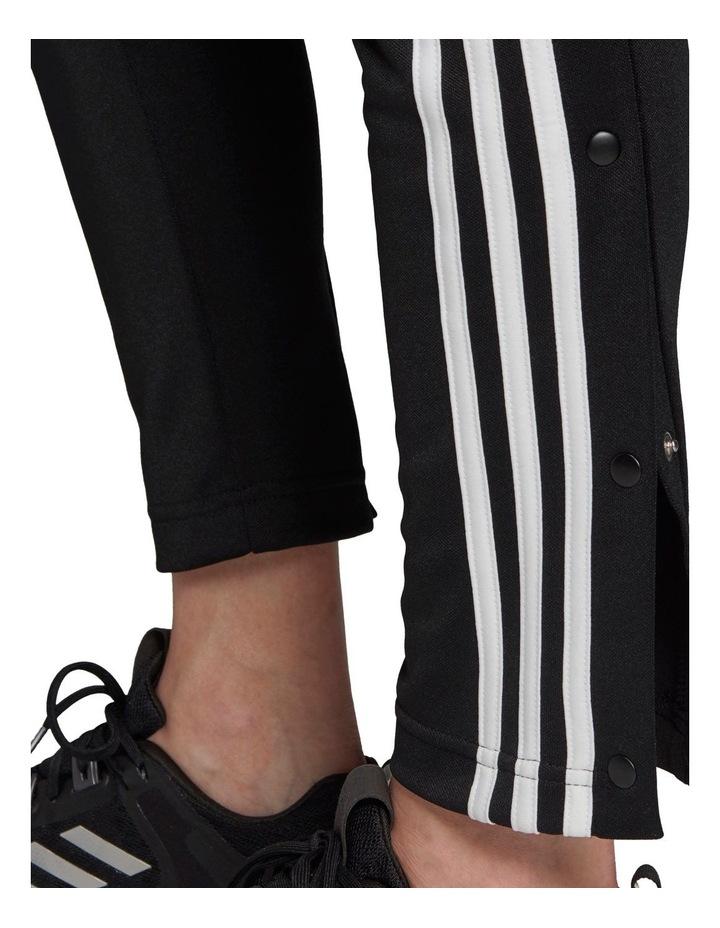 Id 3-Stripes Snap Pant image 4