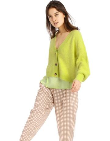 eefbc0c006b Knits & Cardigans | Buy Womens Knits & Cardigans Online | Myer