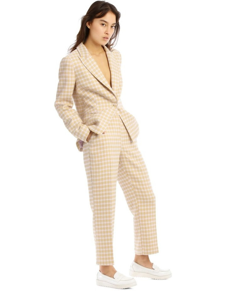 Houndstooth Pant image 2