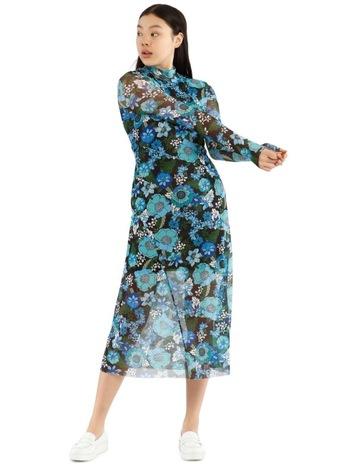 e2d0a0593058a Women's Dresses | Women's Dresses | MYER