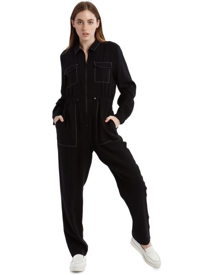 Boiler Suit image 1