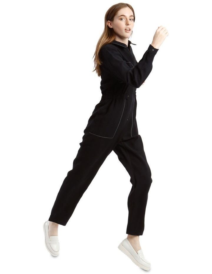 Boiler Suit image 2