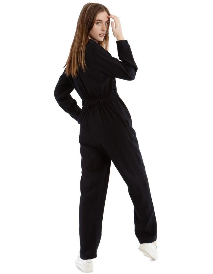 Boiler Suit image 3