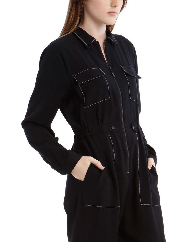 Boiler Suit image 4