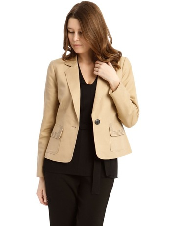 54bb61a5b Women's Coats & Jackets | Shop Women's Coats & Jackets Online | MYER
