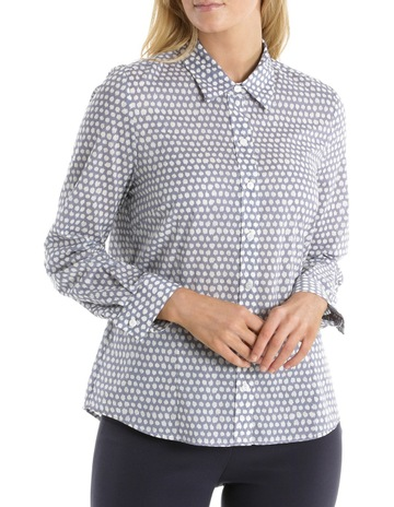 Women S Shirts Blouses Myer